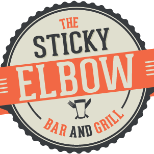 The Sticky Elbow